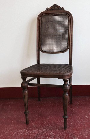 SRCCC-Hoffman-chair