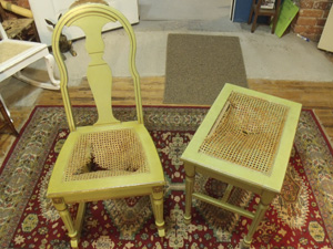 machine-cane-set-before