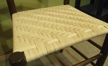 SRCCC-class-slint-weave