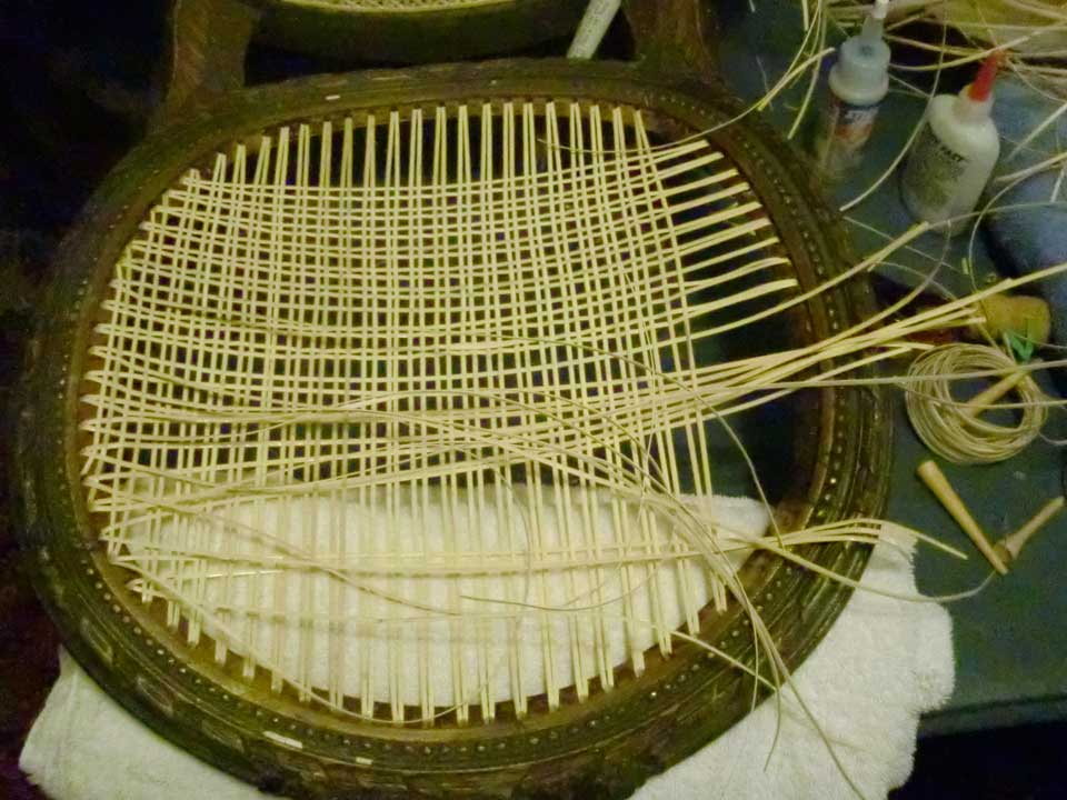 Blind-Caning-back-in-works