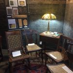 anatomy-laced-cane-chair-exhibit