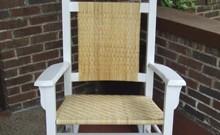 SRCCC-class-splint-rocking-chair