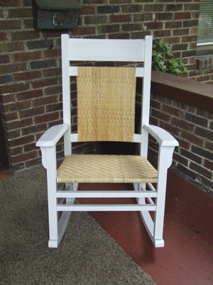 binder-cane-rocker-seat-and-back-after