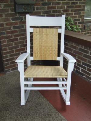 binder-cane-rocker-seat-and-back-after