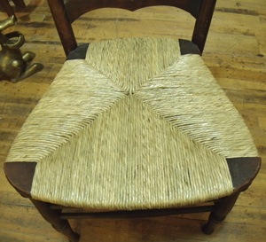natural-rush-curved-seat-after