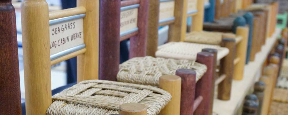 SRCCC-header-tiny-chairs