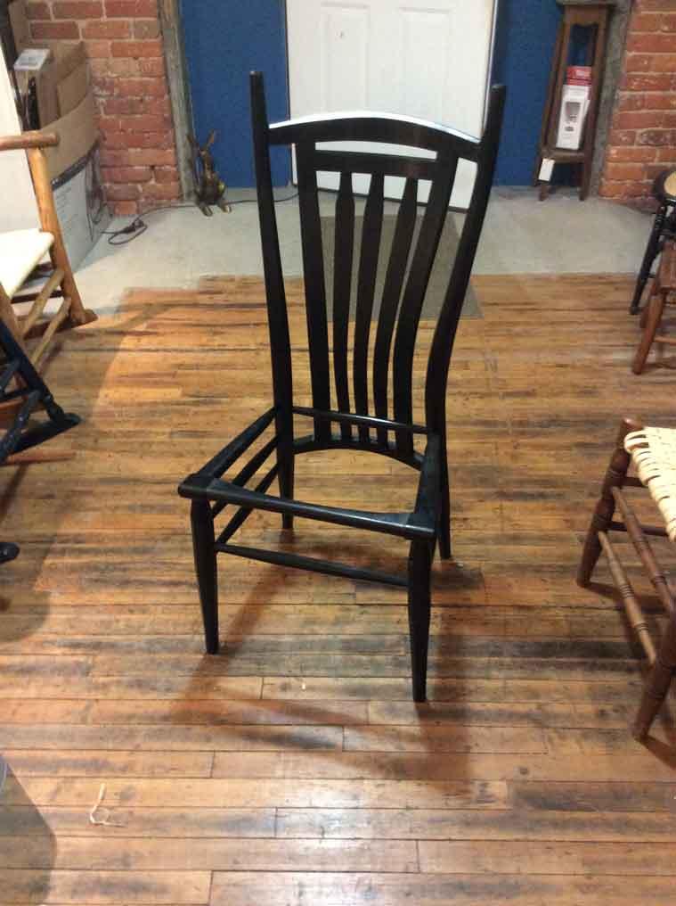 brian-boggs-chair-frame