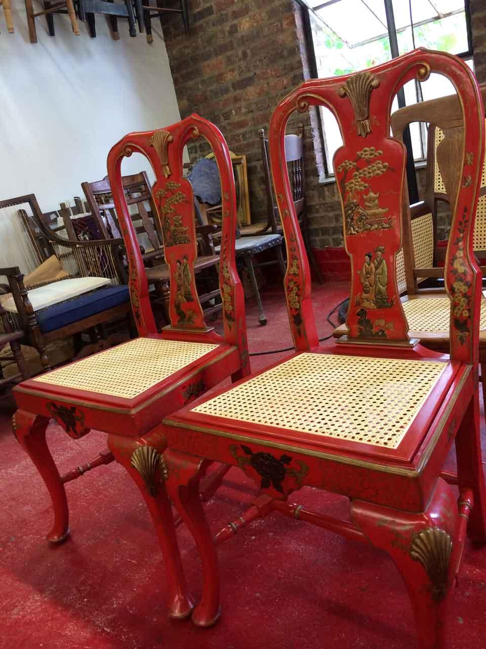 custom-machine-cane-seats