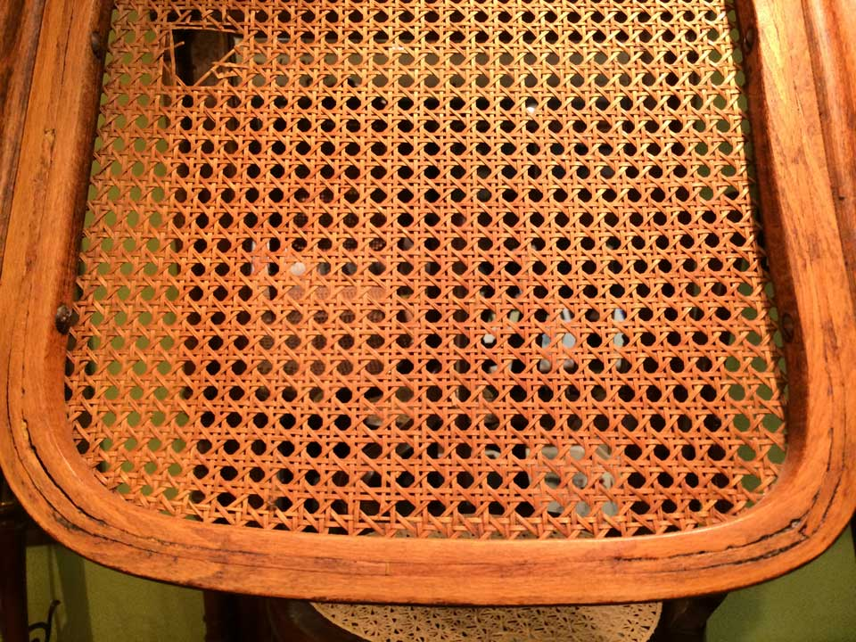 hofmann-chair-old-back