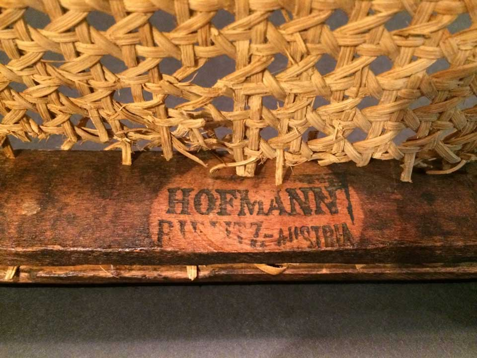 hofmann-stamp-old-seat