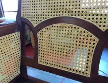 Machine Cane Multi-Panel