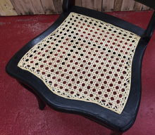 laced-caning-chair-shape-suitable-for-learning