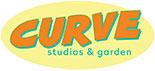 image: curve studios logo