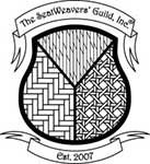 image: The Seatweaver's Guild Logo