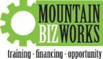 image: Mountain Bizworks logo
