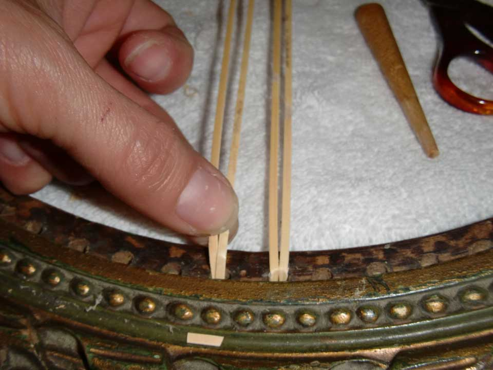 Blind-Caning-detail