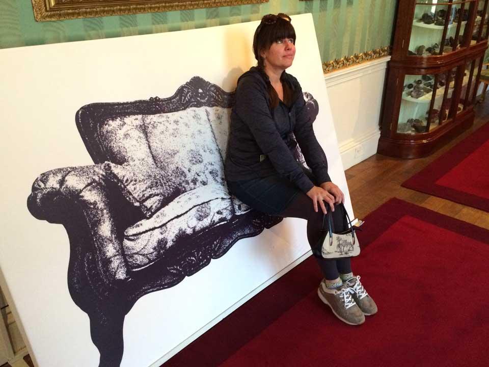 Chatsworth-House-Chair-Exhibit