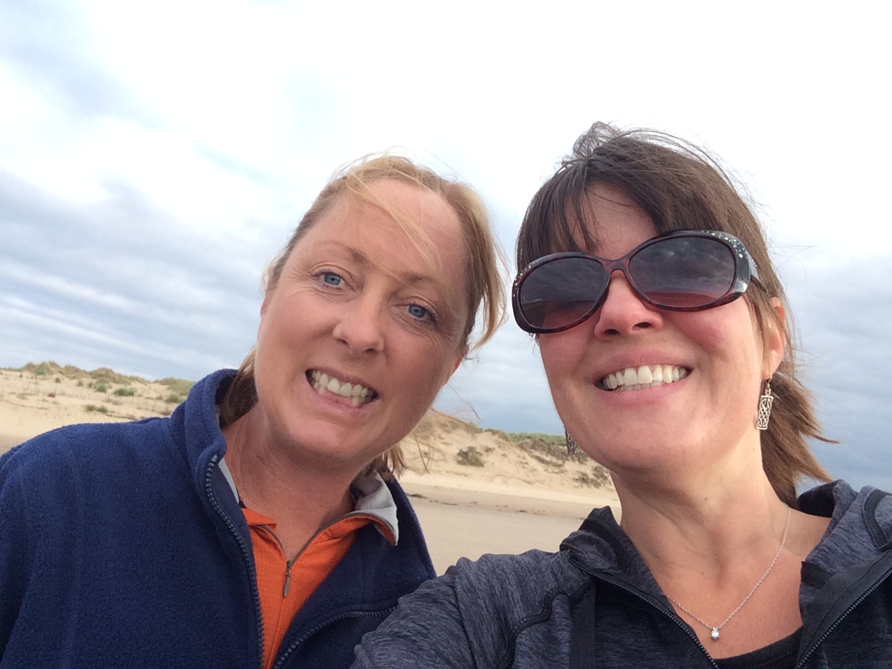 brandy-and-claire-formby