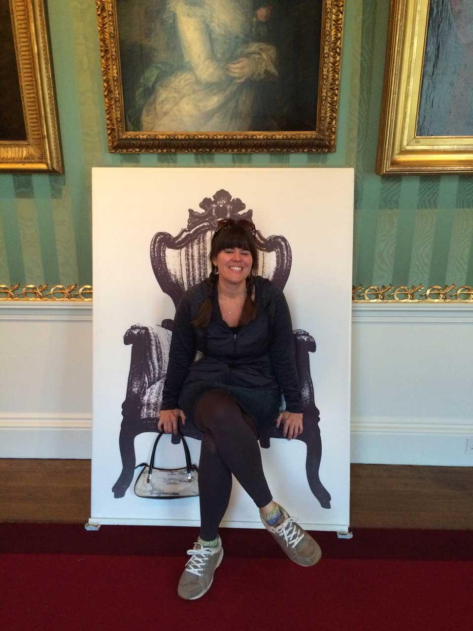 chair-nerd-at chatsworth