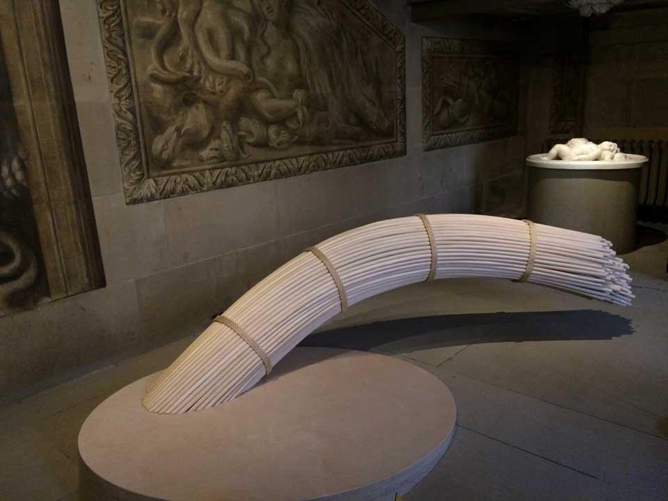 chatsworth-bench