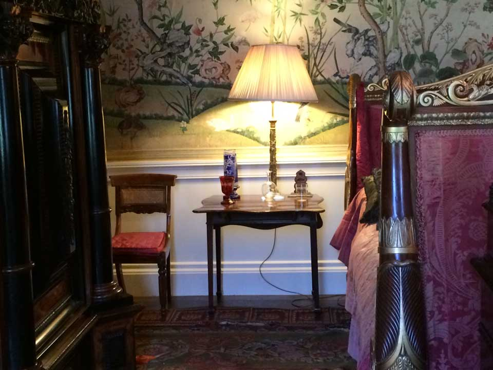 chatsworth-cane-back-side-chair-1