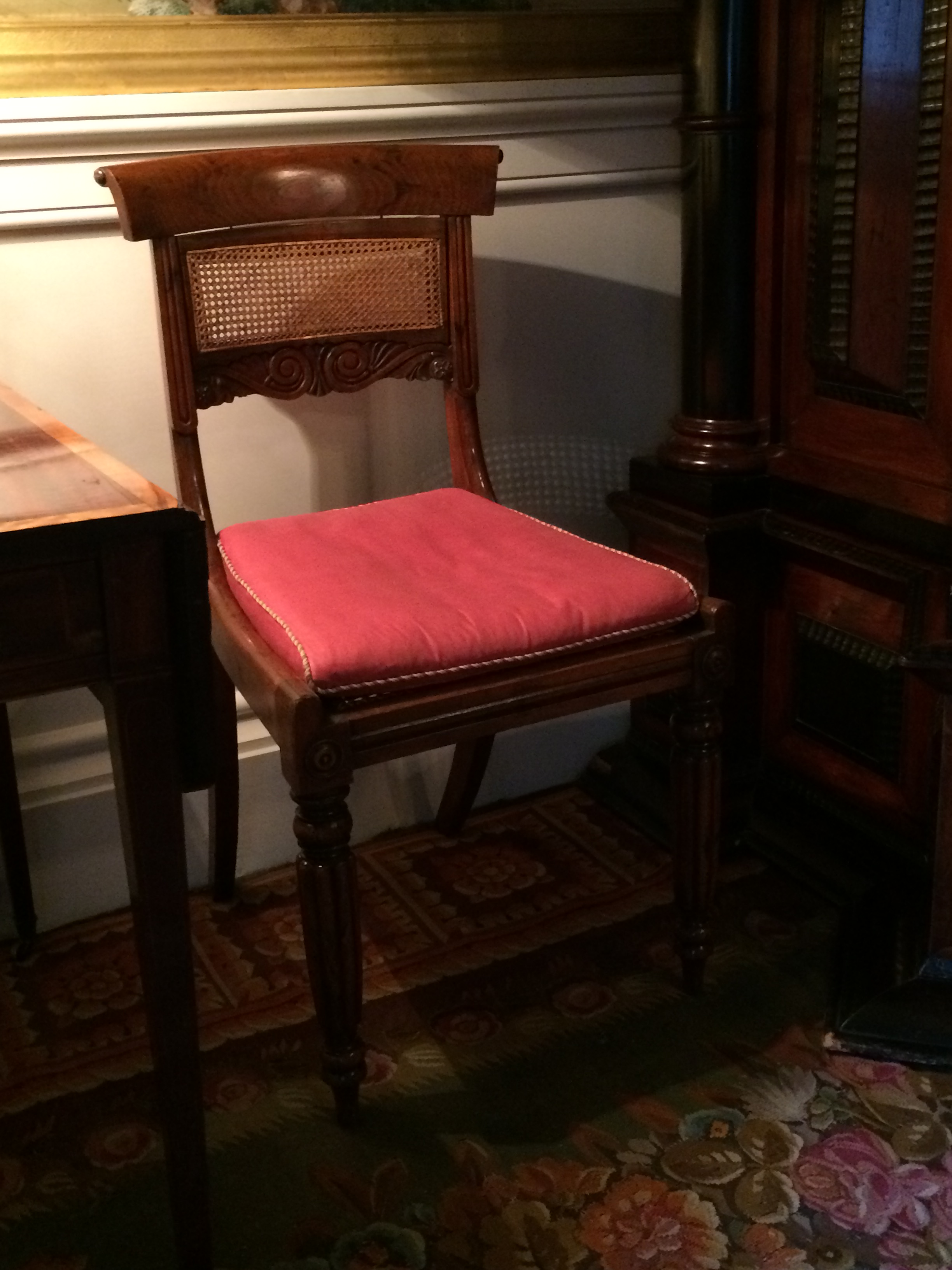 chatsworth-cane-back-side-chair-2