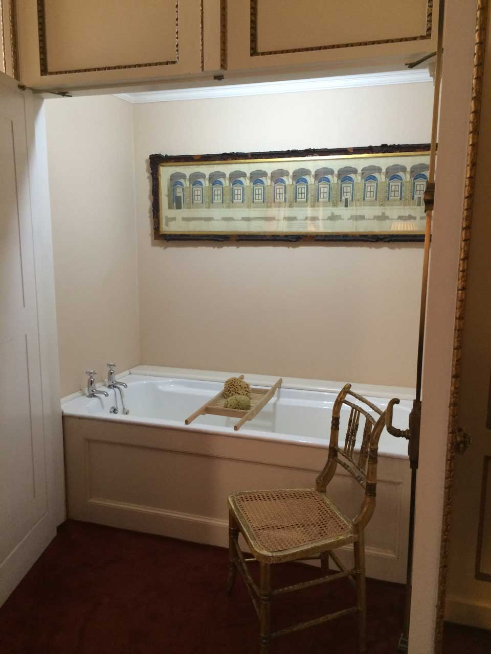 chatsworth-caned-chair-in-loo