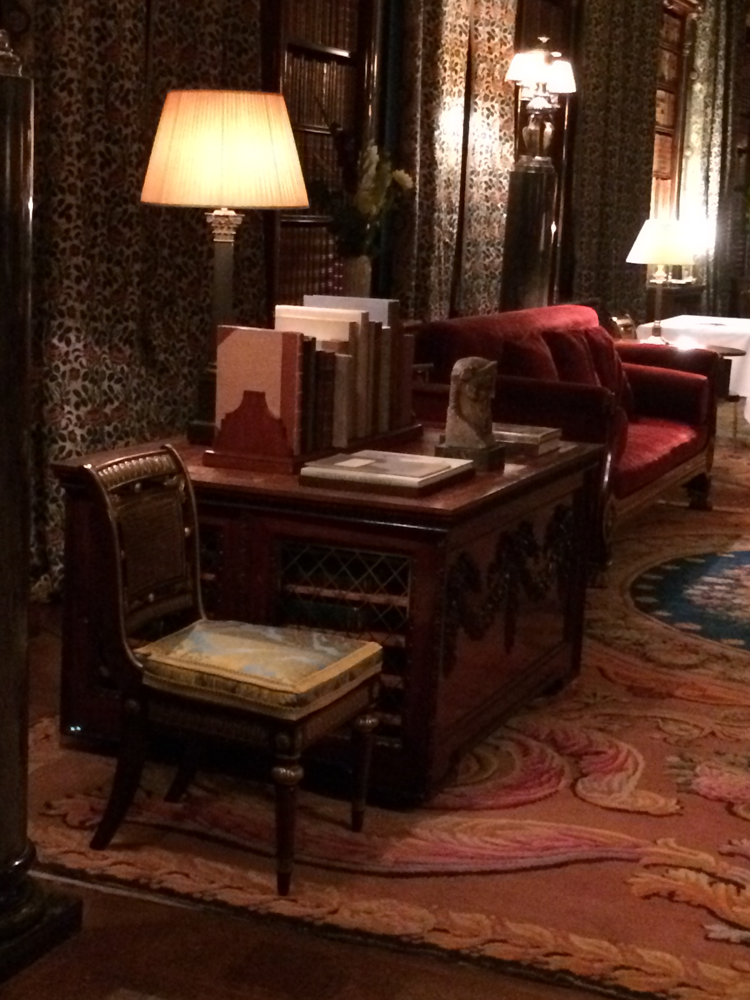 chatsworth-caned-chair-library