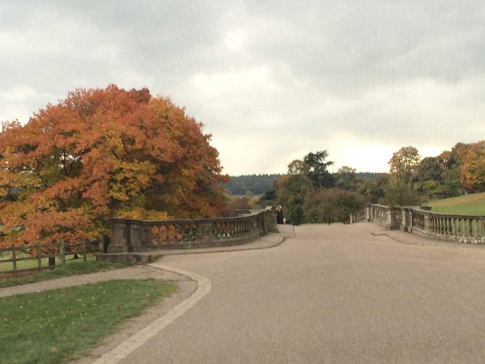 chatsworth-grandeur-in-autumn
