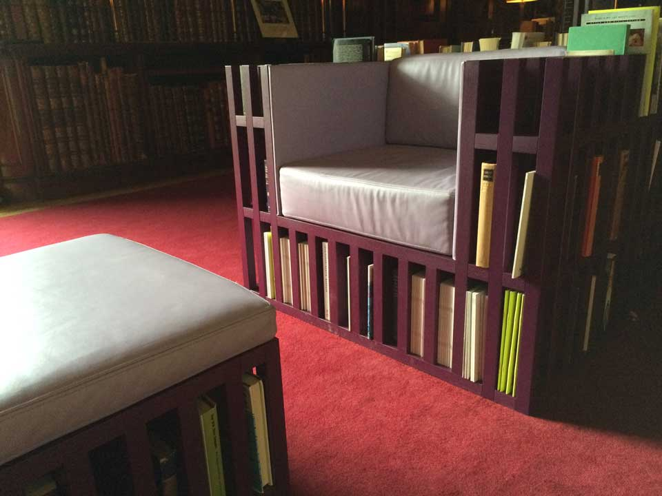 chatsworth-library-1