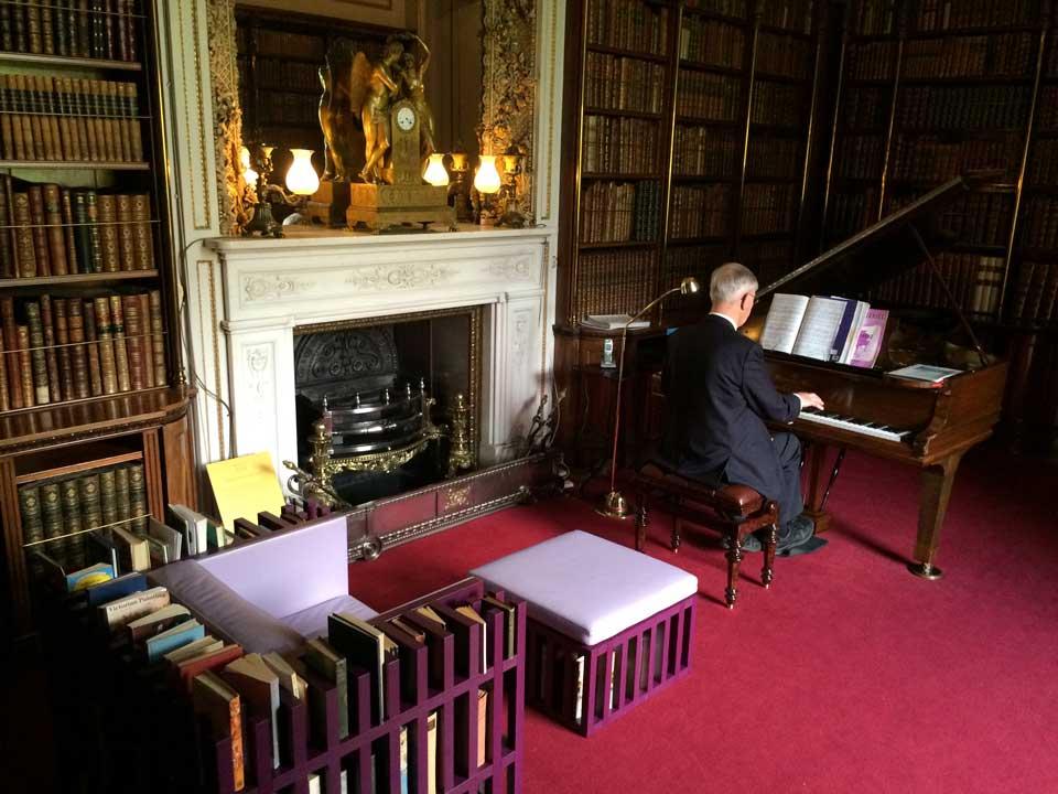 chatsworth-library-2