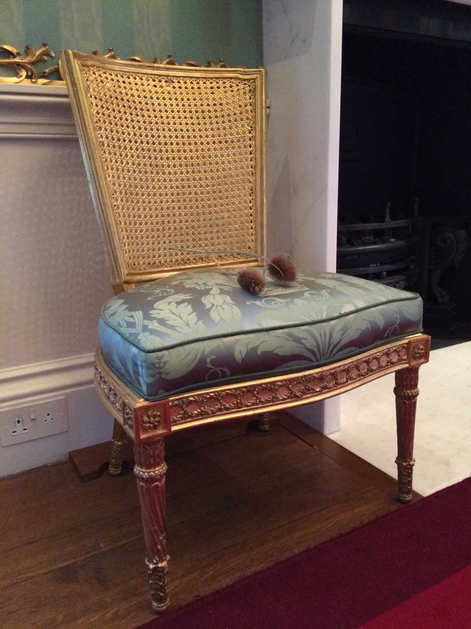 chatsworth-regency-cane-back