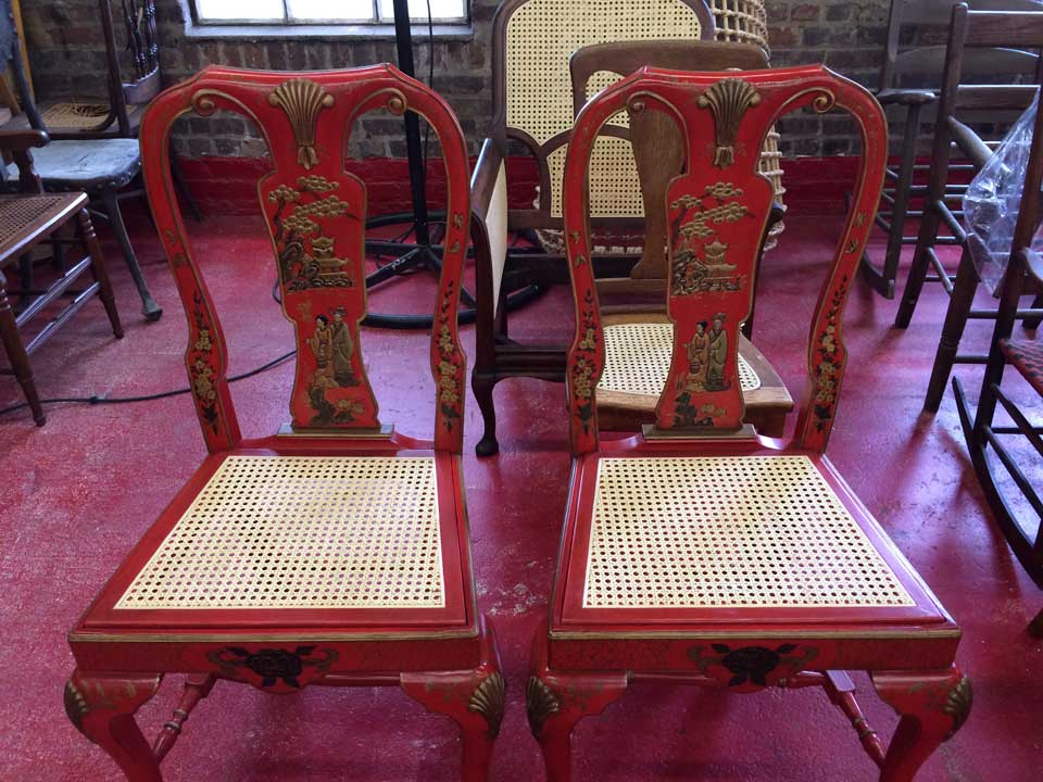 custom-machine-cane-seats-2