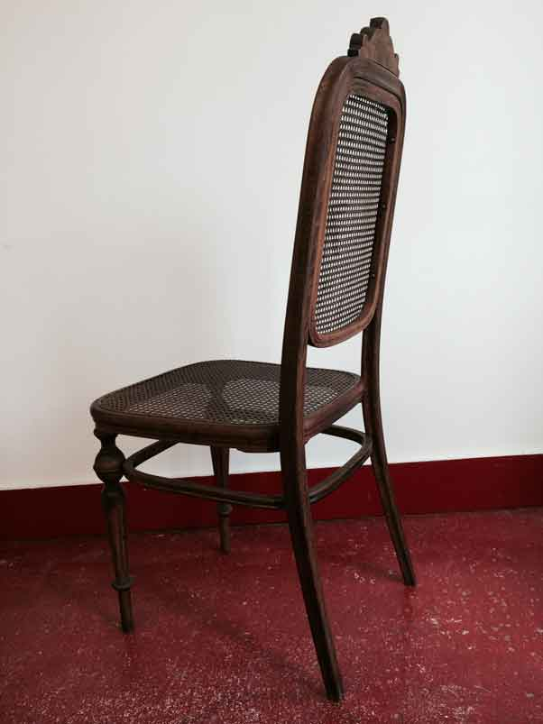 hofman-chair-restoration-back