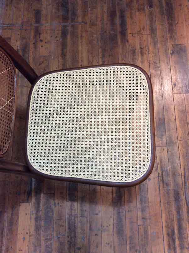 hofmann-chair-weaving-restored-seat
