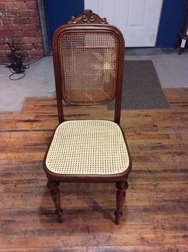 hofmann-chair-weaving-restored