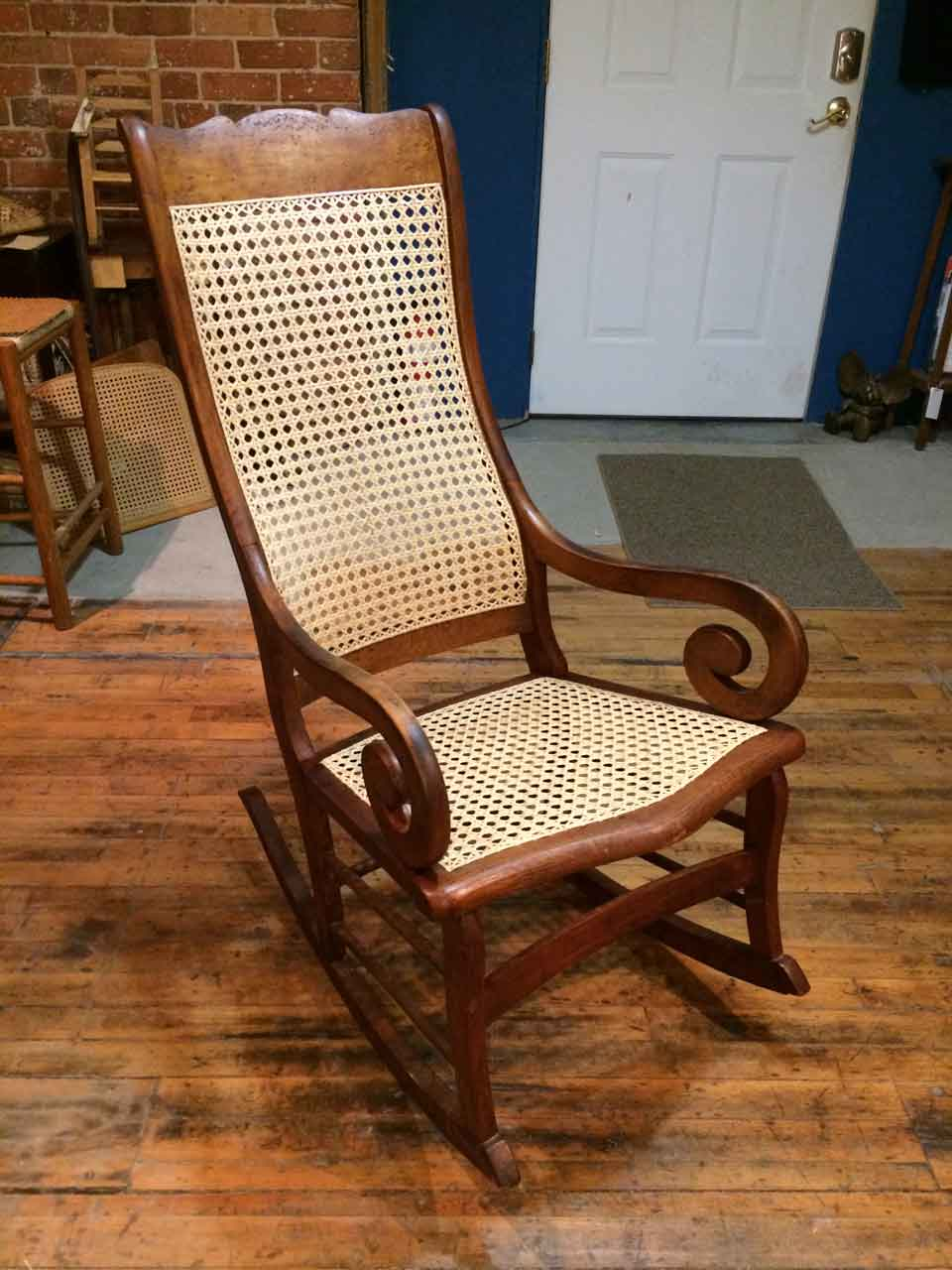 intermediate-laced-cane-lincoln-rocker-5
