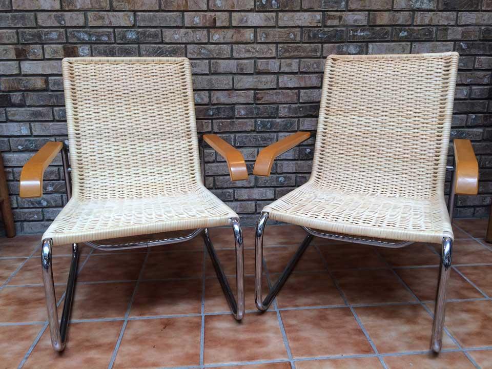 mies-van-der-rohe-set-restored