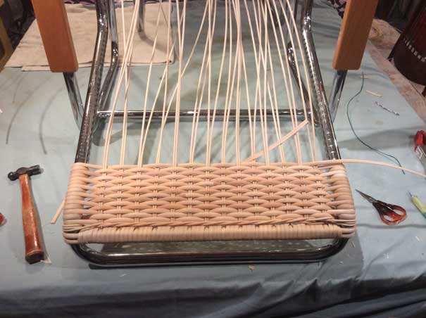 mies-van-der-rohe-start-weaving