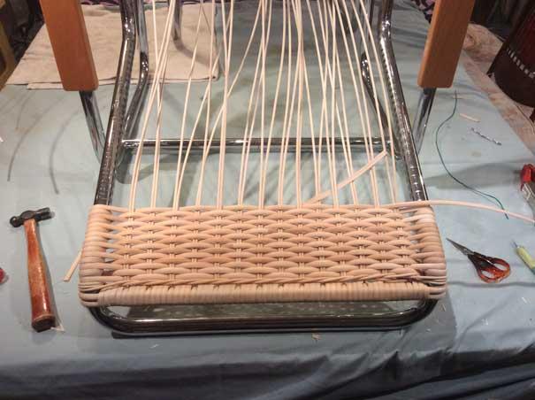 mies-van-der-rohe-start-weaving