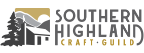 image: Southern Highland Craft Guild Logo