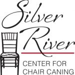 Silver River Center for Chair Caning Logo