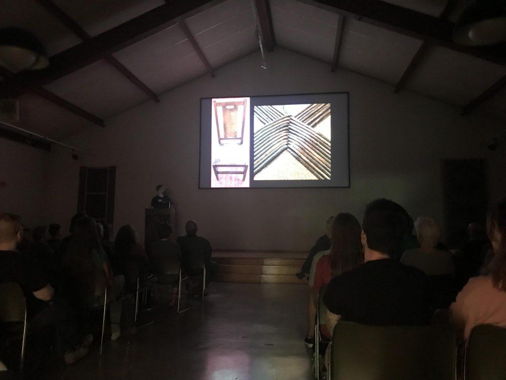 Arrowmont-2019-Dave-presentation-SRCCC-3