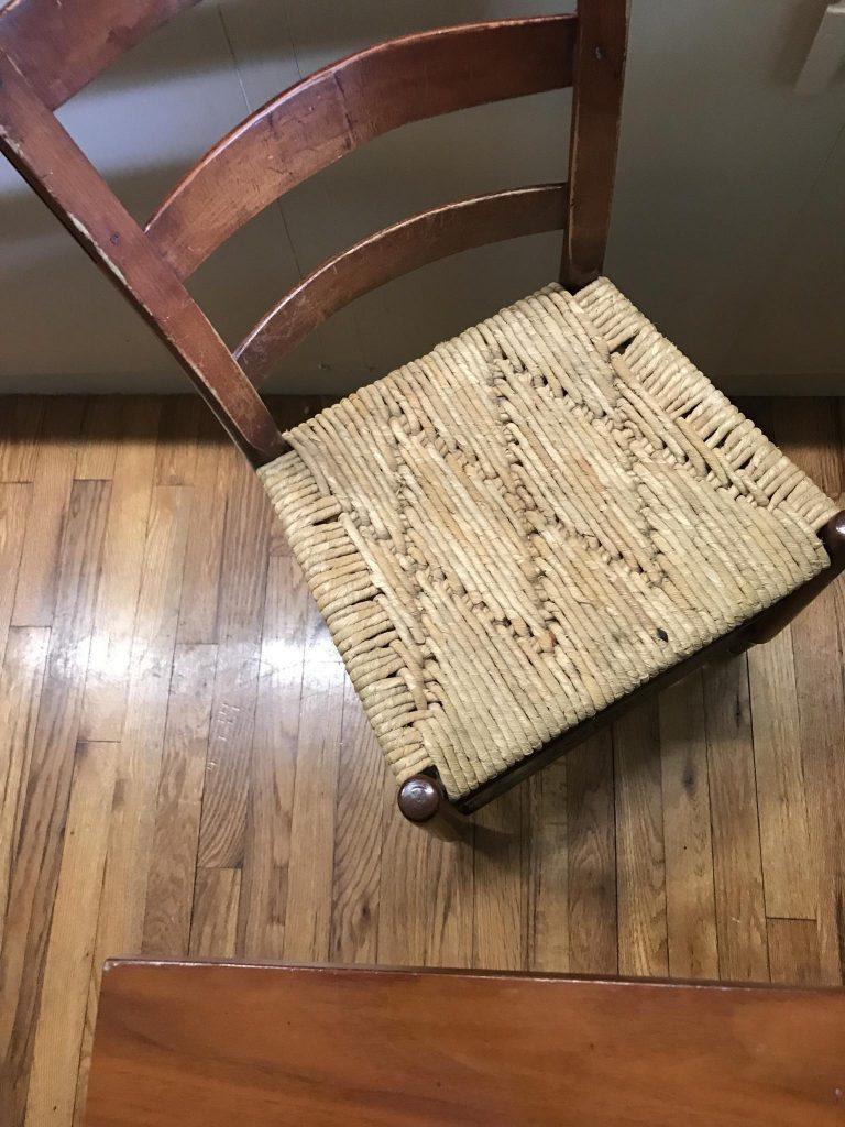 Arrowmont-2019-Diamond-weave-cornshuck-chair-SRCCC-3