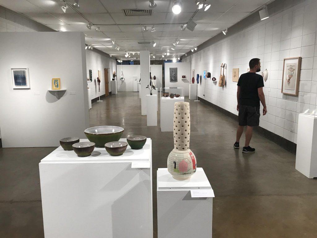 Arrowmont-2019-Instructor-Exhibit-SRCCC
