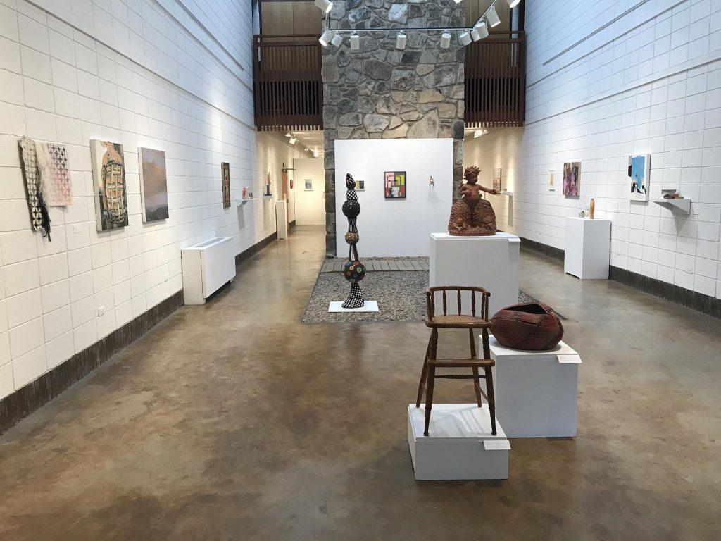 Arrowmont-2019-Instructor-Exhibit-chair-SRCCC-2