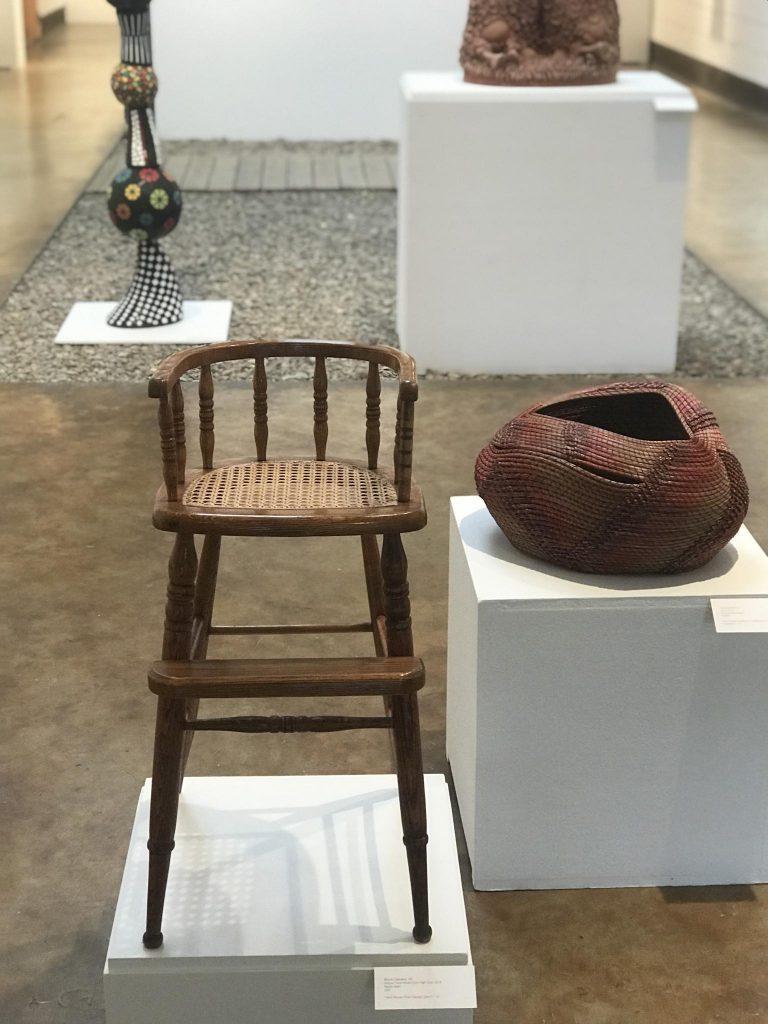 Arrowmont-2019-Instructor-Exhibit-chair-SRCCC-3