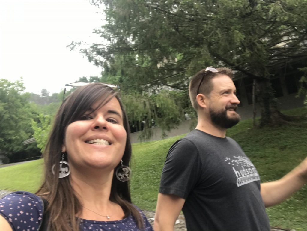 Arrowmont-2019-happy-chair-nerds-SRCCC