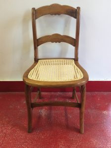 SRCCC-laced-cane-chair