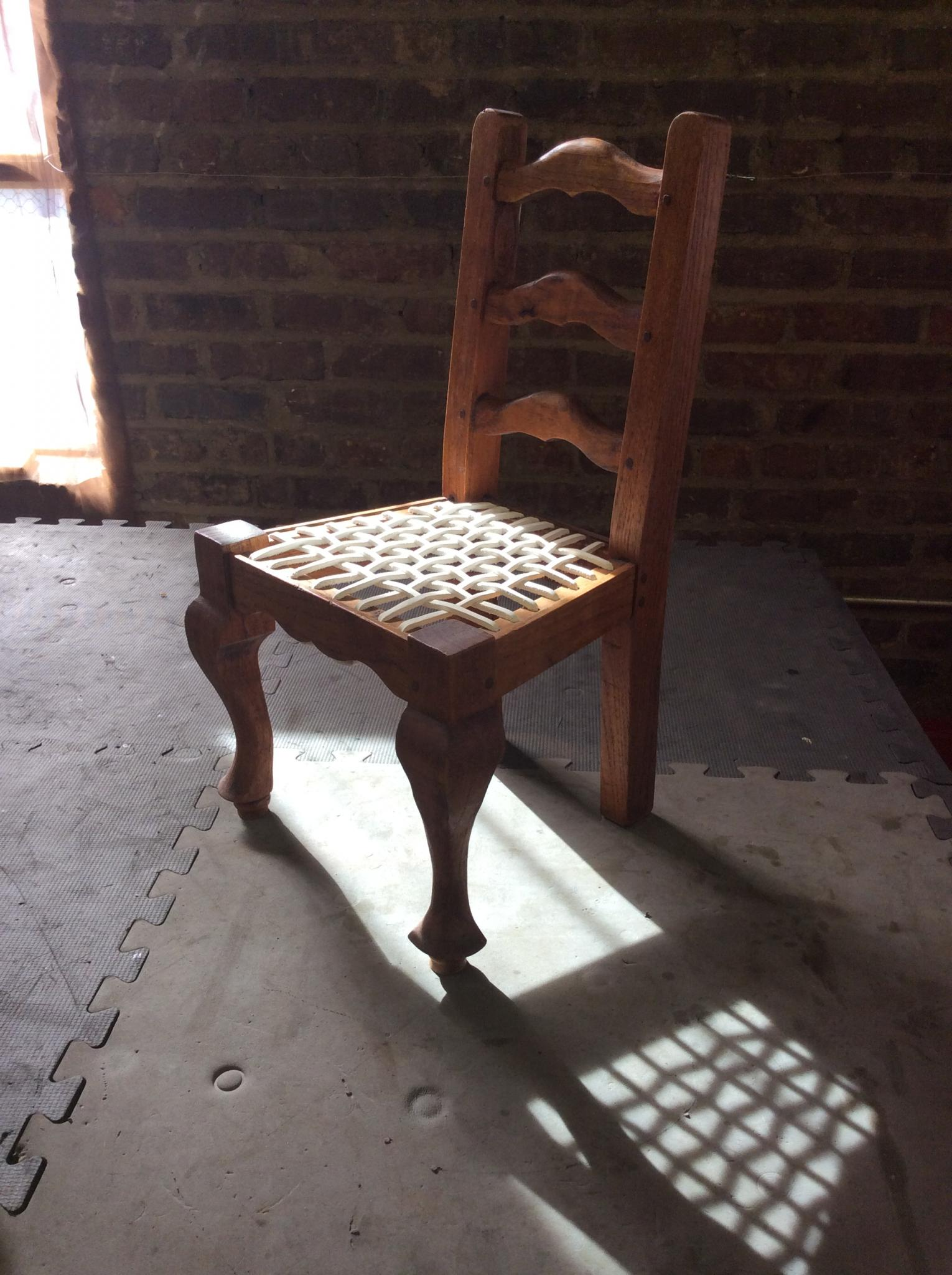 SRCCC-riempe-chair-shadow